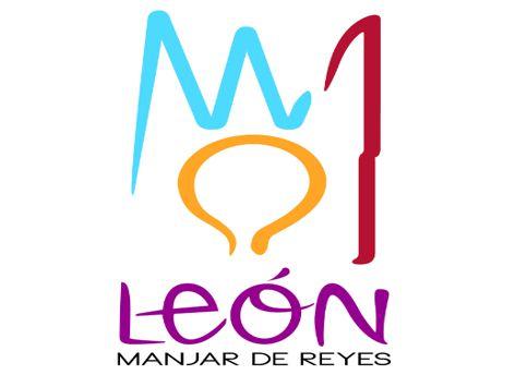 La Alcancía en León Manjar de Reyes